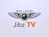 Jibz TV
