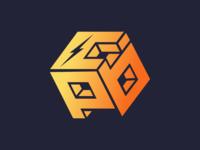 Crypto Profit Bot Logo