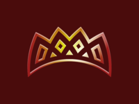 My eSports Logo