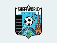 Sheffworld Charity Cup