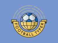Football Typer