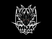 Mox of War
