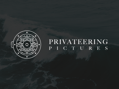 Privateering Pictures