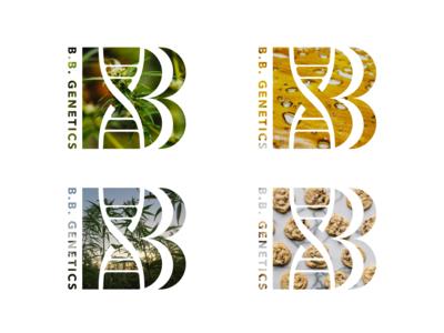 BB Genetics