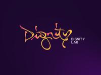 Dignity LAB Conceptual High-Tech Squad