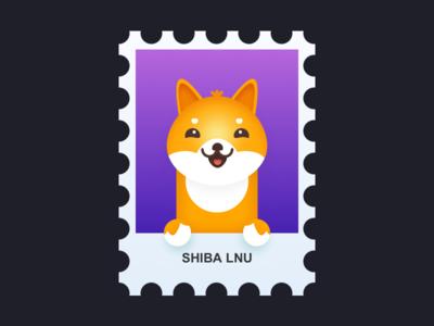 SHIBA LNU