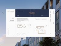 Moskovskiy/apartment layouts