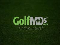 Golf MDs