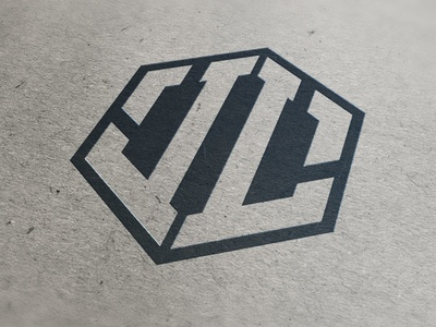 Personal Logo branding design skatelogo san francisco icon illustrator california surfing modern logo logo mockup simple logo simple design freelance personal logo design typography minimalistic minimal logo identity branding