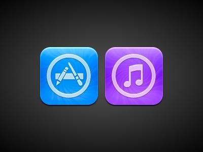 Sudo - Stores itunes app store