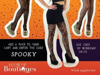 Hob halloween promo 2013  800x599