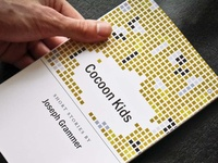 Cocoon Kids book cover