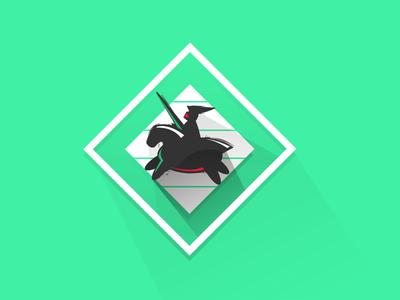 Twords Icon