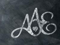 AAE Monogram