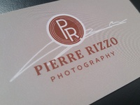 Pierrerizzophotography