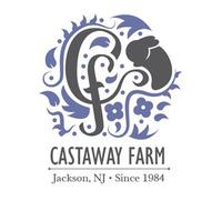 Castaway Farms v2