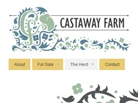 Castaway Farm