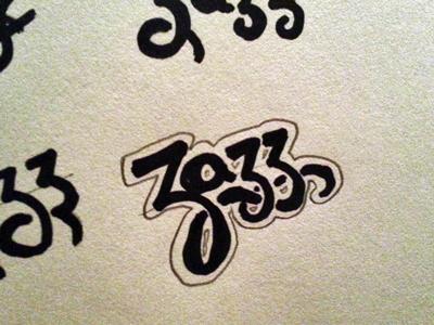 Zazz1