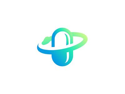 Pharmacy logo pharmaceutical pharmacy app pill logo capsule pill snake snake logo pharmacy pharmacy logo negative space