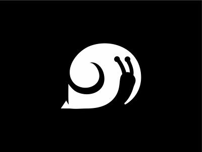 snail Logo 5 snails snail snail logo branding logo mark symbol negativespace negative space logo chanel logo snail drawing snake logo snail logo design snail logo company snail logo brand
