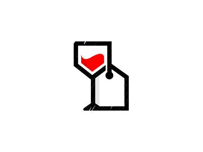 Wine Logo 2 wine shop wine logo wine shop at home logo the good wine shop logo wine shop logo design famous wine logos wine logos and names wine logo maker wine logos images wine bottle logo design wine logos wine logo design