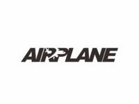 airplane 20/365