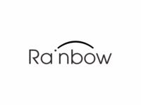 rainbow 23/365