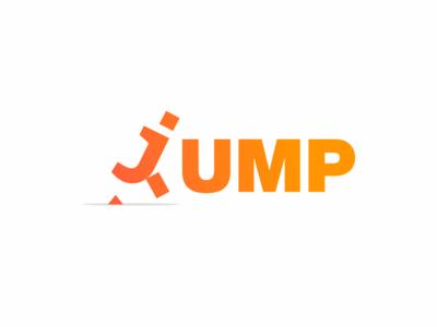 jump 127/365