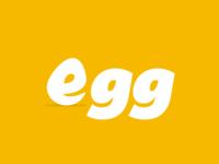 egg 135/365