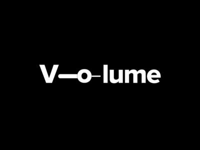 volume 126/365