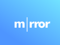 mirror 143/365