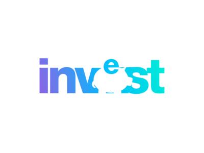invest 140/365