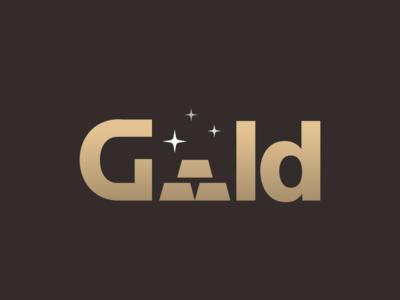 gold 141/365