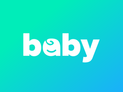baby 163/365