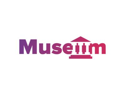 museum 184/365
