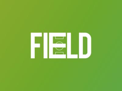 field 183/365