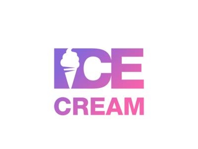 ice cream 176/365