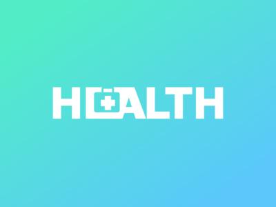 health 177/365