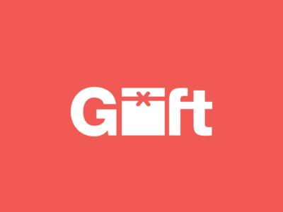gift 167/365