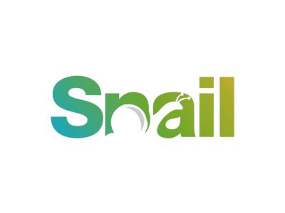snail 180/365