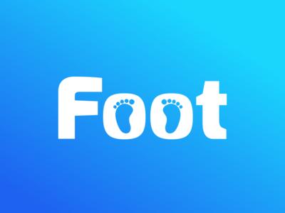 foot 175/365