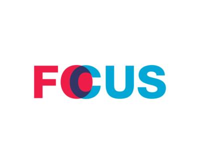 focus 186/365