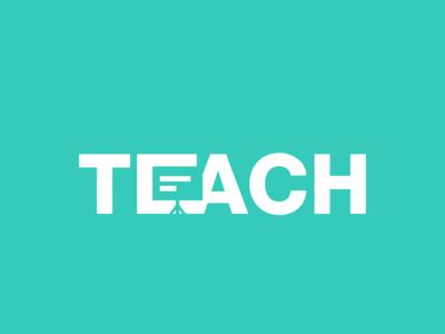 teach 185/365