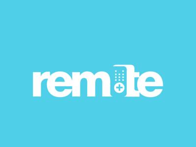 remote 193/365