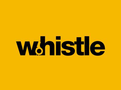 Wristle 209/365