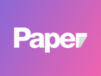 Paper 229/365
