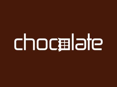 Chocolate 239/365