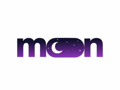 moon 210/365