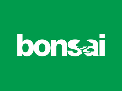 Bonsai  217/365