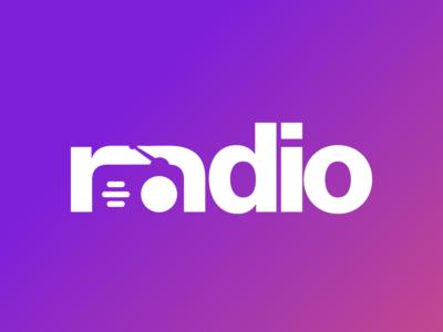 radio 249/365